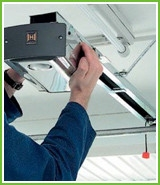 Garage Door Openers Repair Framingham