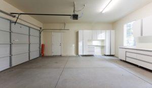 Garage Doors Framingham