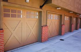 Garage Door Service Framingham