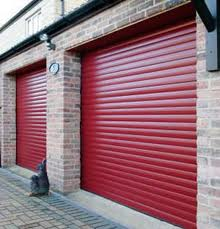 Rollup Garage Door Framingham